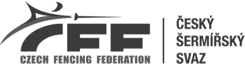 Czech Fencing Federation