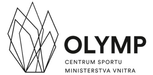 OLYMP CSMV