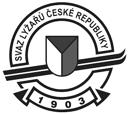 Czech Ski Federation