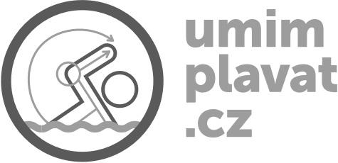 Umimplavat.cz