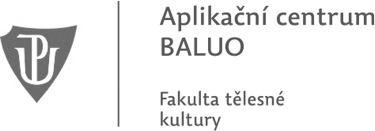UPOL Baluo