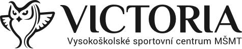 Vysokoškolské sportovní centrum MŠMT
